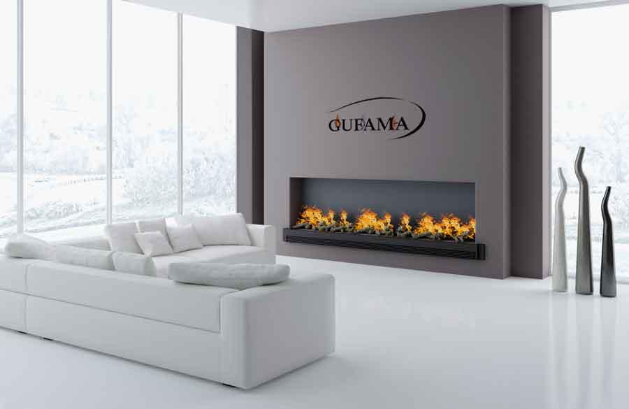 GUFAMA-SL-44